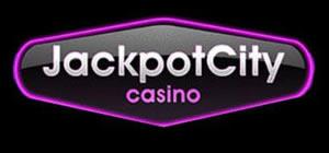 JackpotCity opiniones