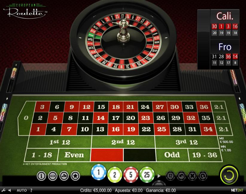 Tragamonedas Online   Casino.com Colombia